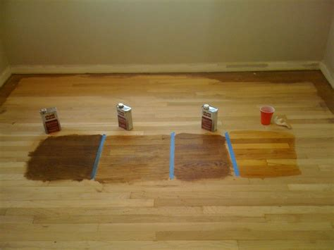 Restaining Hardwood Floors Diy by Diy Diy Wood Floor Refinishing Wooden Pdf Platform Bed