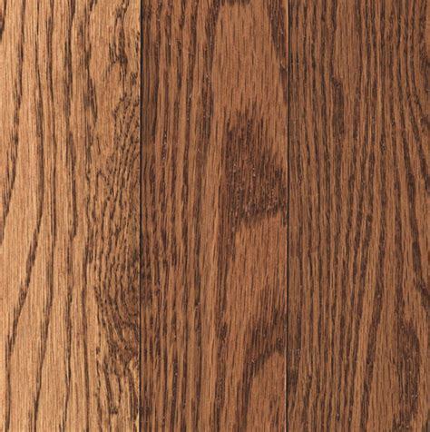 wood flooring reviews mohawk engineered wood flooring reviews roy home design