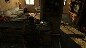 The Last Of Us Safe Kombination : the last of us complete training manual locations guide ~ Buech-reservation.com Haus und Dekorationen