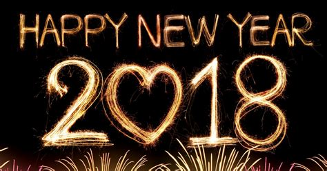 hppy new year 2018 kavithai new year 2018 10 best places to ring it in celebrate