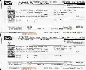 Billet Train Strasbourg Paris : premier tirage au sort le prix du billet on constate que le premier billet a co t 64 en ~ Medecine-chirurgie-esthetiques.com Avis de Voitures