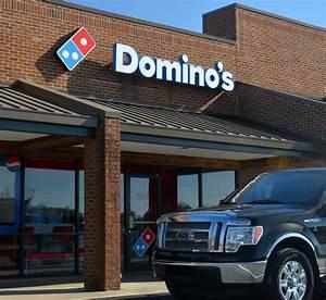 Domino's Pizza - Pizza - 3876 Kings Mountain Hwy, Gastonia ...
