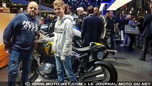Auto Moto Net Belgique : salon de paris autos et motos dans le m me salon de paris quel avantage pour les visiteurs ~ Medecine-chirurgie-esthetiques.com Avis de Voitures