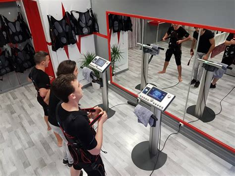 iron bodyfit lyon part dieu tarifs avis horaires essai gratuit