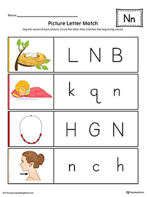 colors that start with the letter n awesome colors that start with the letter n cover letter 53264