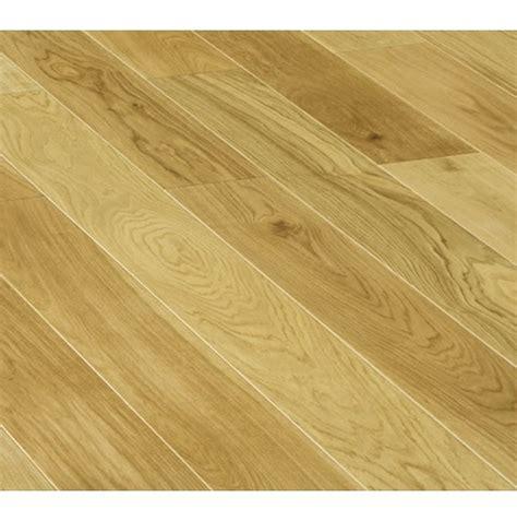 laminate wood flooring galway natura oak galway engineered wood flooring