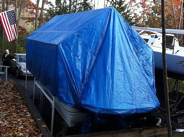 Winterizing A Boat In The South by How To Winterize A Boat In 10 Steps Consider These Tips