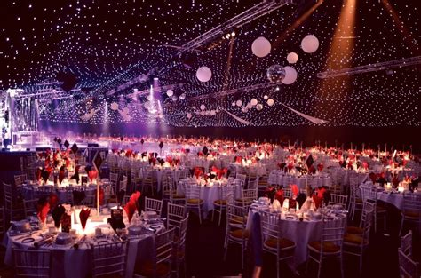 manchester the alpine 2015 - Christmas Ball Party