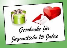 Geschenke Für Teenager Mädchen : geschenke f r teenager mit 15 jahren geschenkideen f nfzehnj hrige ~ Frokenaadalensverden.com Haus und Dekorationen