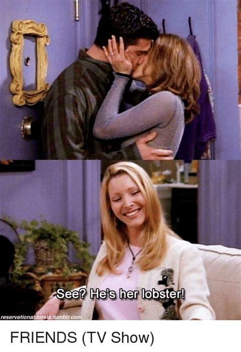 Friends Tv Show Memes - 25 best friends tv show memes caring memes carefully memes stupider memes