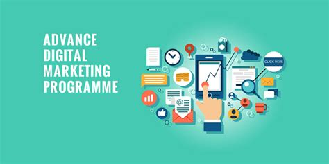 Digital Marketing Course In Delhi With Placement by Advance Digital Marketing Course In Delhi With Placement