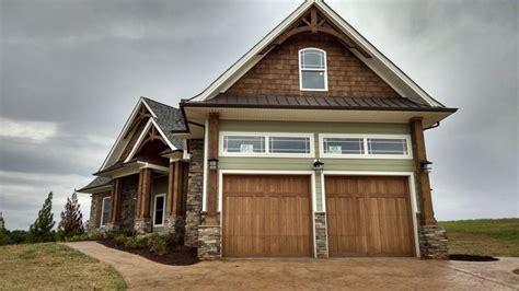 chi overhead doors wood garage door model   cedar wwwchiohdcom carriage style