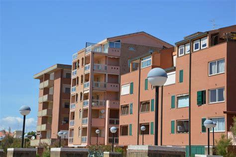 Marina Di Grosseto Appartamenti Estivi by Aff49 Bilocale Fronte Mare