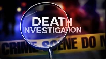 Found County Investigation Death Identified Upshur