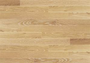 beachwood designer white oak pacific exclusive lauzon hardwood flooring