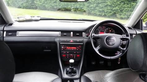 car engine manuals 2002 audi a6 parking system 2002 audi a6 c5 19tdi 130bhp manual for sale in greystones wicklow from foxik33