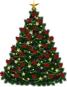 christmas png transparent images png all