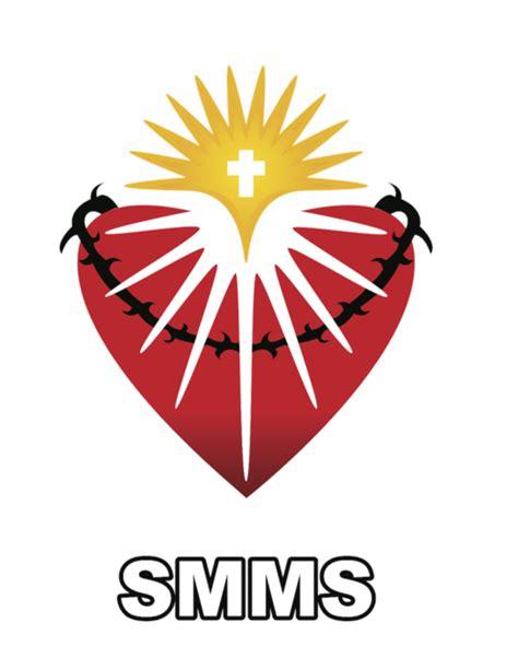 catholic school st margaret mary school lomita ca home