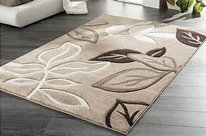 Teppiche Und Läufer : teppiche l ufer und fu matten ~ Orissabook.com Haus und Dekorationen
