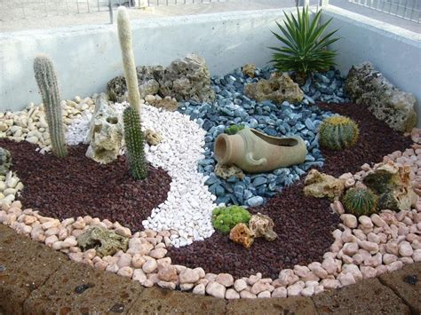 Giardino Con Ghiaia arredare il giardino con la ghiaia giardini nel mondo