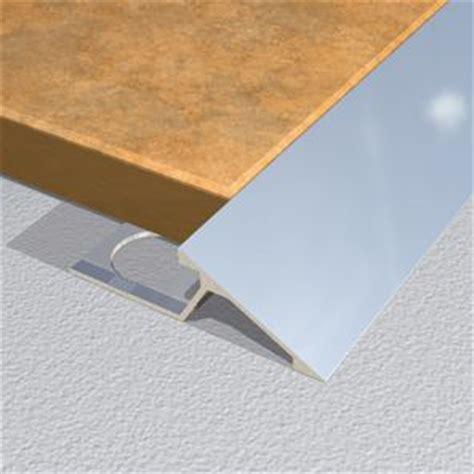 tile in r 10mm rsa104 163 6 33 floor wall