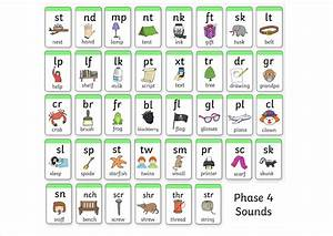 letters and sounds queen victoria primary With phonics letters and sounds