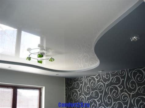 coller plaque de platre au plafond conseil pour bien peindre plafond prix travaux maison 224 loz 232 re soci 233 t 233 kplox
