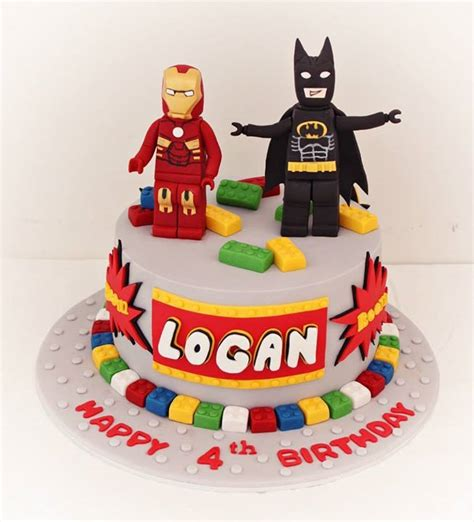 best 25 batman cakes ideas on best 25 lego cake ideas on batman 20128