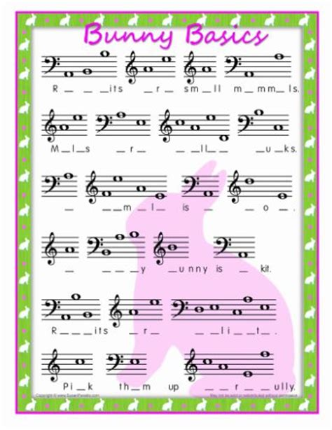 17 best images about music theory worksheets pinterest christmas worksheets music