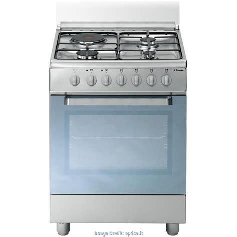 cucine ariston forno elettrico cucine a gas con forno elettrico design per la casa e