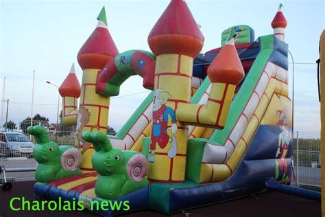 paray le monial charolais news charolais news