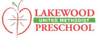 lakewood united methodist preschool home 470 | 1413689801