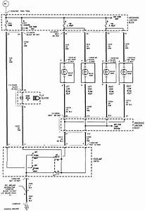 2002 Saturn Sc2 Wiring Diagram