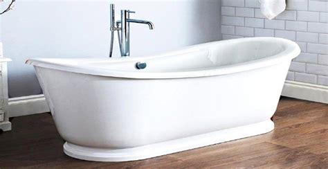 siege pour le bain 4 idées de bain de siège pour hémorroïdes