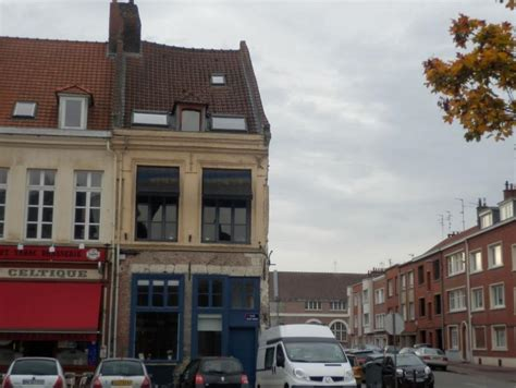 vente bureaux lille vente bureaux lille lille biens immobiliers