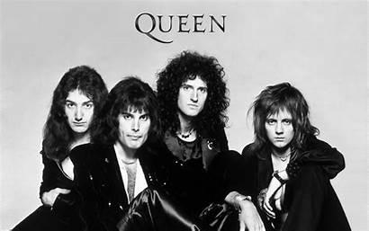 Queen Mercury Freddie Rock Wallpapers