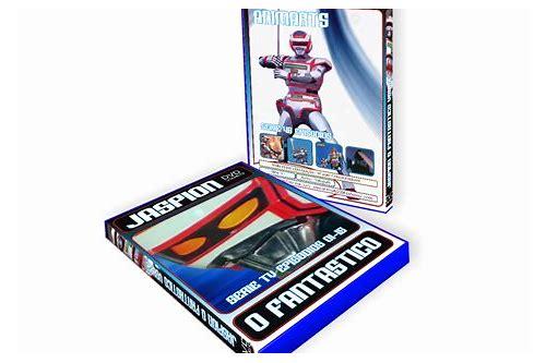 baixar poder dvd para lenovo power