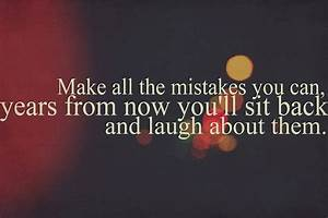 Funny Quotes About Laughing. QuotesGram