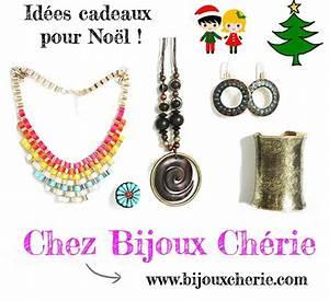 Idée Cadeau Femme Pas Cher : quel bijoux offrir sa copine ch rie pour no l ou son ~ Dallasstarsshop.com Idées de Décoration