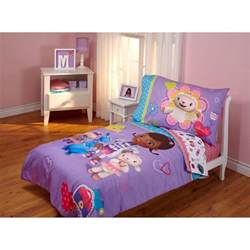 toddler bedding toddler walmart buzz lightyear bedding