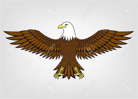 Bald Eagle Clip Flying Eagle Clipart 101 Clip