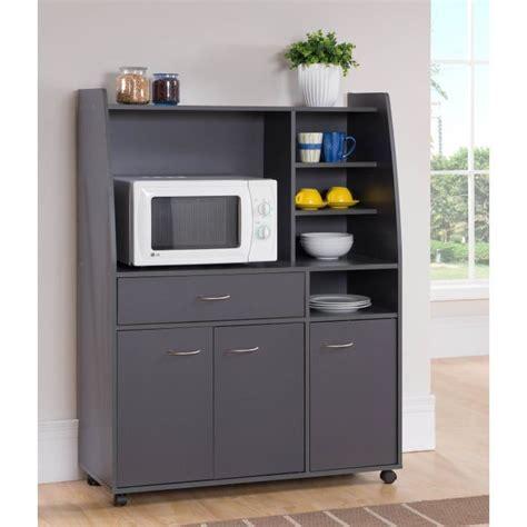 meuble de cuisine but meuble de rangement cuisine