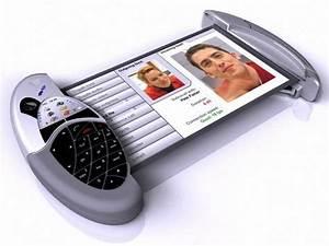 High Tech Gadget : gadget high tech gadget hightech twitter ~ Nature-et-papiers.com Idées de Décoration