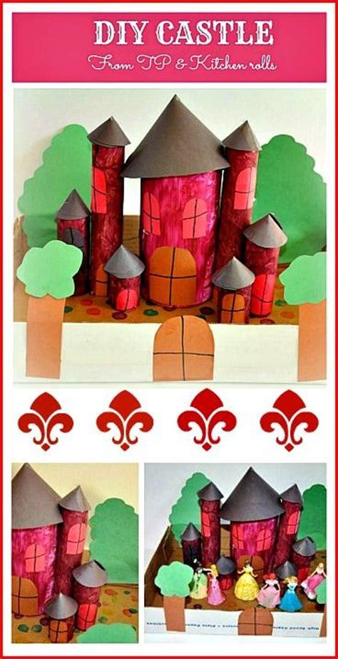 castle craft ideas 40 best images about renaissance projects on 1243