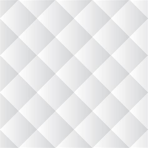White Texture Wallpapers Wallpaper Cave