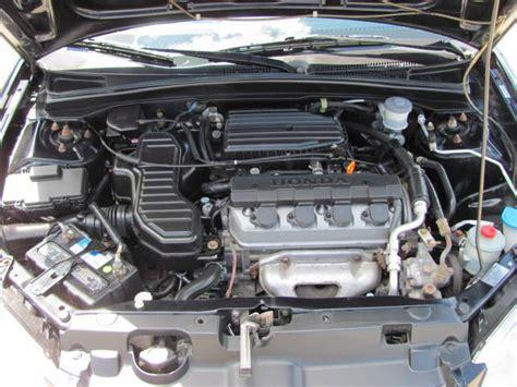 how do cars engines work 2004 honda civic transmission control 2004 honda civic pictures cargurus