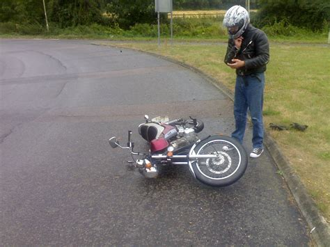 Motorcyclist After Crash.jpg