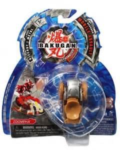 Bakugan Mechtanium Surge Toys