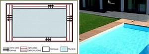 Lame De Terrasse Composite Longueur 4m : dans quel sens poser mes lames de terrasse composite part 1 formes simples ~ Melissatoandfro.com Idées de Décoration