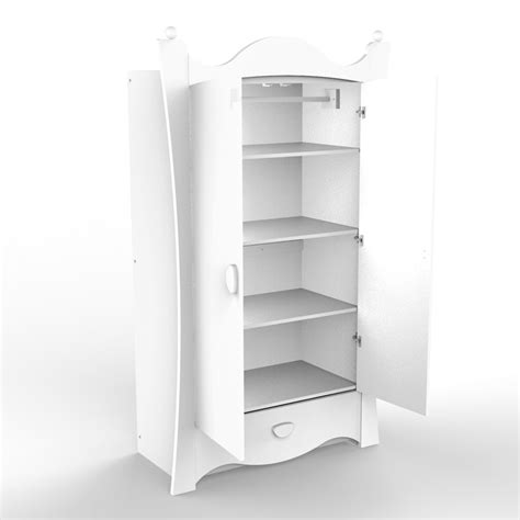 armoire de chambre conforama armoire chambre enfant homeandgarden